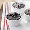 Hot Chocolate Fudge Cakes