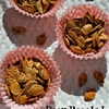 Easy Roasted Pumpkin Seeds