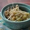 """Spaghetti Squash Recipes: Healthy Pesto """"Spaghetti"""""""