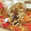 Granola Trail Mix