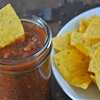 Quick and Easy Blender Salsa